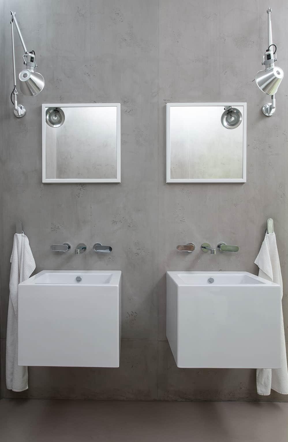 exklusive wandbeschichtungen hausner hausner. Black Bedroom Furniture Sets. Home Design Ideas