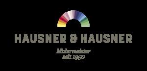 Hausner & Hausner