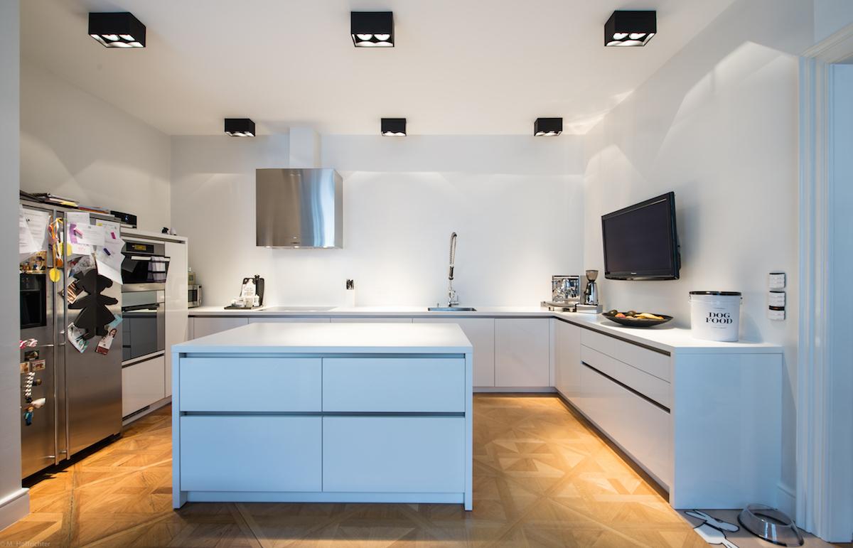 badezimmer ohne fliesen | jtleigh - hausgestaltung ideen, Wohnzimmer dekoo