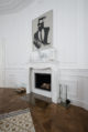 Graffit Kunst Golif Home
