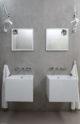 beton_mrshausner_betonoptik_imitation