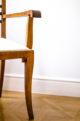 pinselstrich, anstrich, mrshausner, lackieren, blog, hausnerundhausner