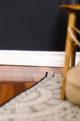 pinselstrich, anstrich, lackieren, mrshausner, blog, hausnerundhausner