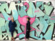 minimarkt_graffiti_mrshausner