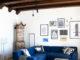 Inneneinrichtung Raumgestaltung Interieur Ideen