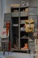 Industrieboden Boden Red Wing Shop Vienna