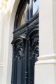 Fassade Fassadenanstrich Fassadenfarbe Außenarbeit Gerüst