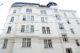 Fassade Fassadenfarbe Fassadenanstrich Gerüst Außenarbeit