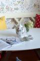 tapete tapeten wallpaper wand wandbeschichtung hausner&hausner
