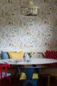 tapete tapeten wallpaper wand wandbeschichtung_hausner&hausner