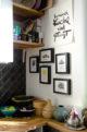 boho style, ethno look, wandfarbe, malerei, farrow&ball, linoleum, boden, anstrich