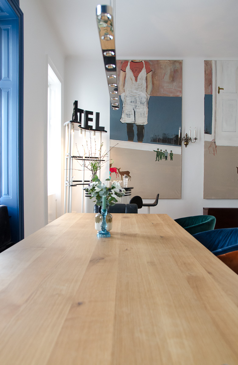aber bitte mit farbe mrs hausner. Black Bedroom Furniture Sets. Home Design Ideas